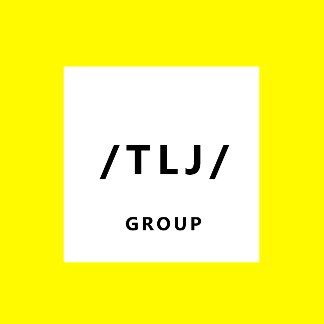 TLJ Group